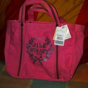 Ladies luxury handbag 👜